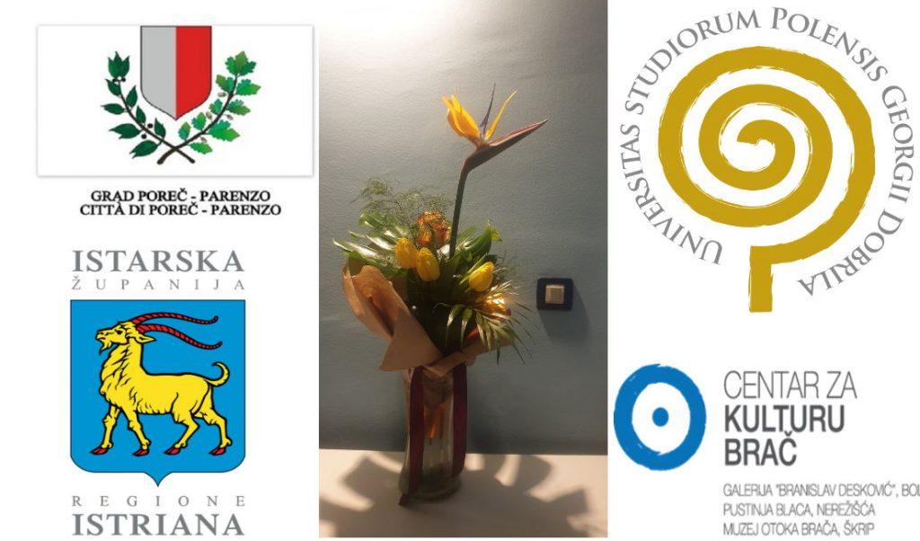Podrške radu Skupštine udruge BIO ISTRE održane 12.02.2021.